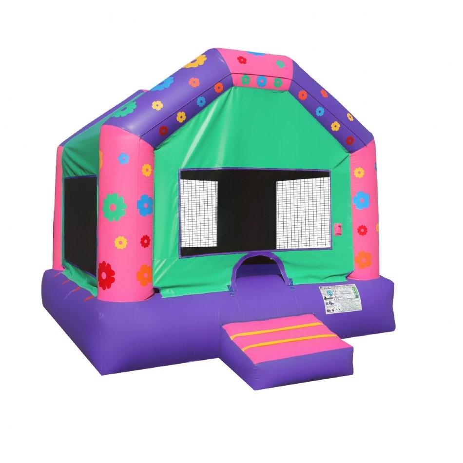 doll-house-bounce-house-2